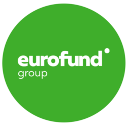 Euro fund logo good