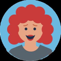 Pilara Pinilla avatar