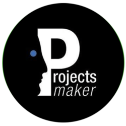 projects maker good