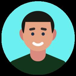 loris avatar