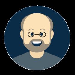 Paco_valero_juan-removebg-preview