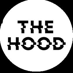 logo the hood