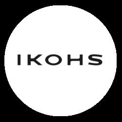 ikohs
