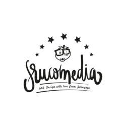 Logo Frucomedia